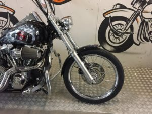 SOFTAILCUSTOM1BB