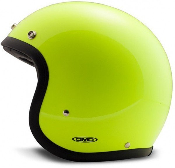 Fluo Yellow dx 2 0
