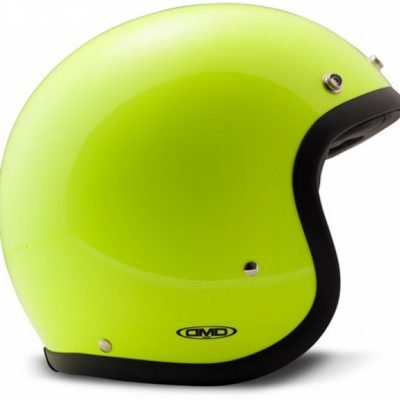 Fluo Yellow dx 960x600 cr 800x600