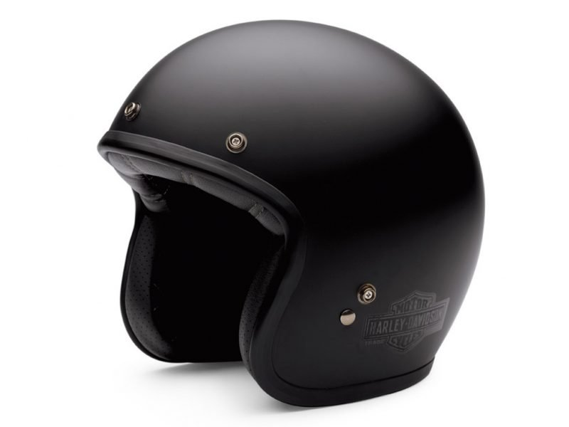 GENUINE RETRO 3 4 HELMET EC 98368 15E 1024x768 1