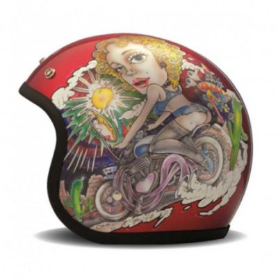 dmd vintage new route helmet 1 600x600