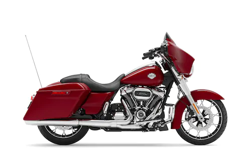 2021 street glide special e81 motorcycle