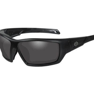 men s backbone sunglasses